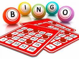 A Review of the Bingo Bingo Games
