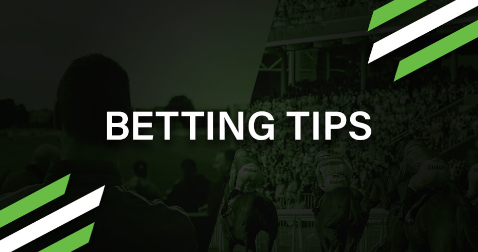 How to Use Betting Tips Wisely and Win Big ?