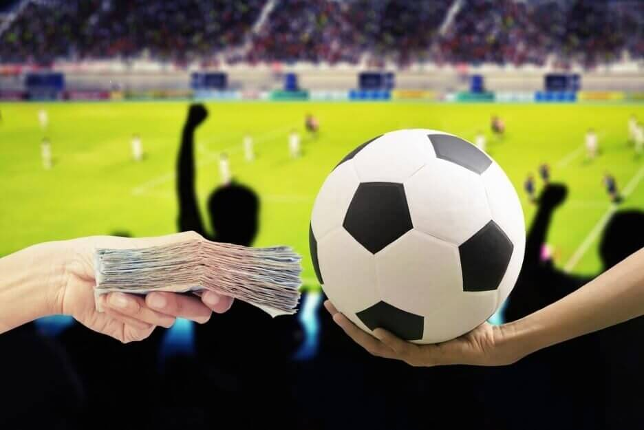 The A-League And Online Betting