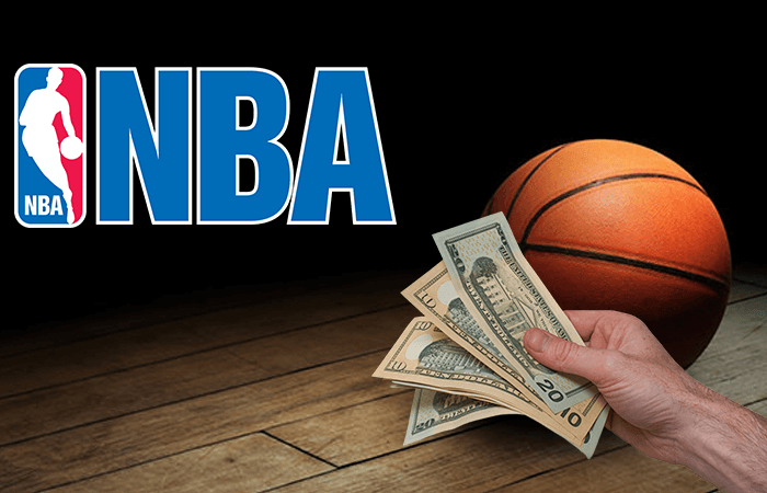 NBA Betting Offers Sports Betting At Its Best