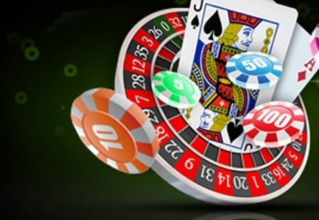 Check out Online Casino Option for Gamblers