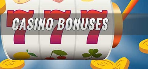 Explaining about Online Casino Gaming with Bonuses and Promotions