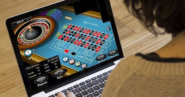 How Online Casinos Have Transformed Gambling Around The World
